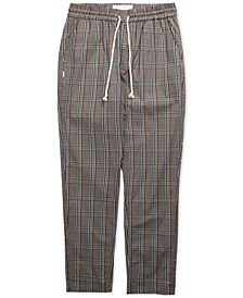 Men's Josiah Pant