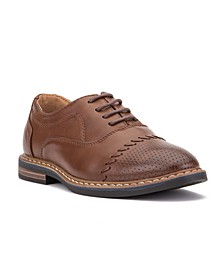 Big Boys Blakely Shoe