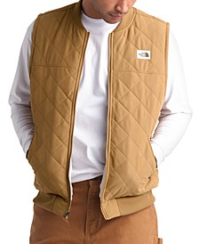 Men's Cuchillo Vest