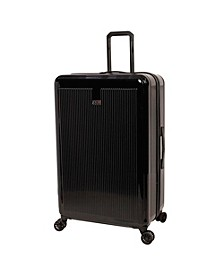 "Luna Expandable Hardside 30"" Spinner"