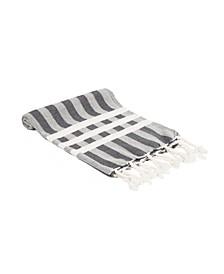 Farmhouse Hand/Kitchen Towel
