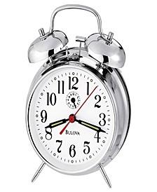 B8127 Bellman Ii Clock