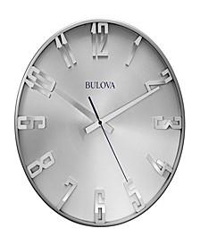 Model C4846 Director Clock