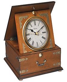 B7450 Edinbridge Clock