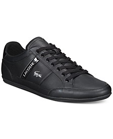 Men's Chaymon 119 4 U CMA Sneakers