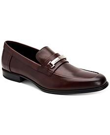 Men's Dale Bit Loafers