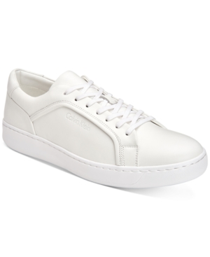 Calvin Klein Sneakers MEN'S FASANO FASHION SNEAKERS MEN'S SHOES