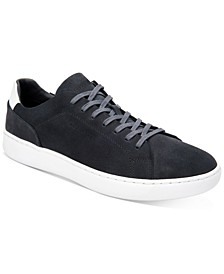 Men's Fuego Tennis Fashion Sneakers