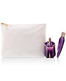 3-Pc. ALIEN Eau de Parfum Gift Set