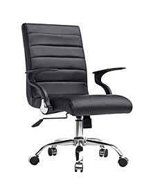 Timeless Office Chair