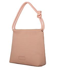 Rome Shoulder Bag For Women