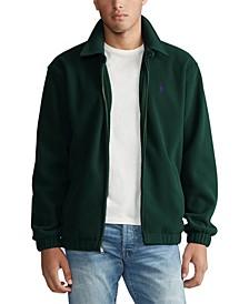 Men's Bayport Fleece Jacket