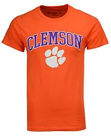 Men's Clemson Tigers Midsize T-Shirt