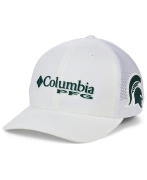 Michigan State Spartans Pfg Stretch Cap
