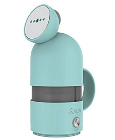 Travel Hand Held Steamer