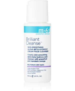 Brilliant Cleanse