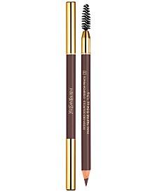 Dessin Des Sourcils Eyebrow Pencil