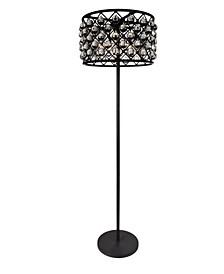 Renous 5 Light Floor Lamp