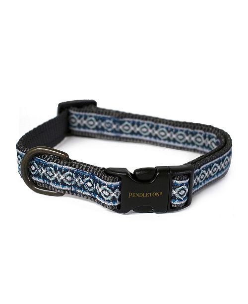 Pendleton Papago Dog Collar, Large