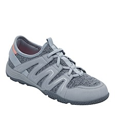 Burney Walking Sneakers