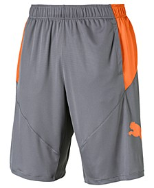 Men's dryCELL Colorblocked Shorts