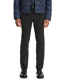 Levi's® Men's 502 Taper Corduroy Pants