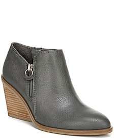 Women's Melody Booties