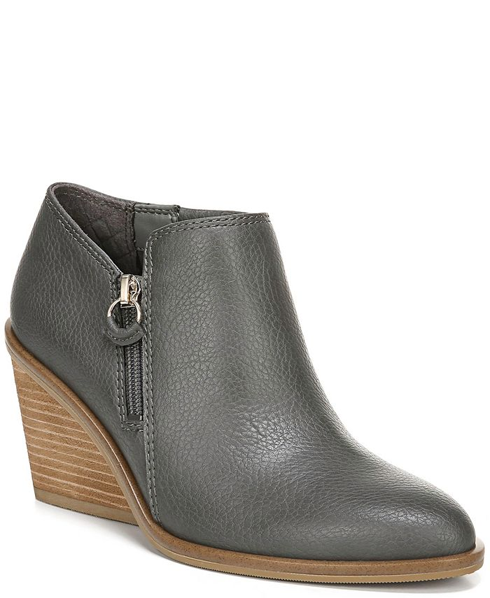 Dr. Scholl's - Melody Booties