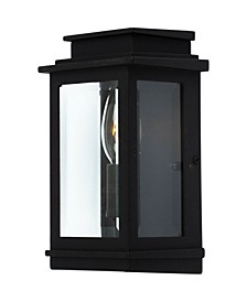 Freemont Outdoor Wall Light