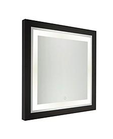 Valet Mirror