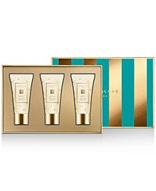 3-Pc. Hand Cream Gift Set