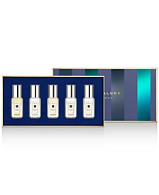 5-Pc. Cologne Gift Set