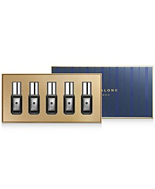 5-Pc. Cologne Intense Gift Set
