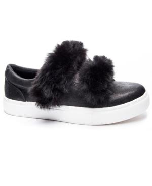 Jordan Sneakers Women's Shoes