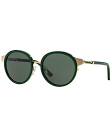 Sunglasses, TY6042Q 52