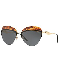 Women's Sunglasses, AR6061