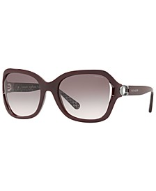 Sunglasses, HC8238 57 L1030