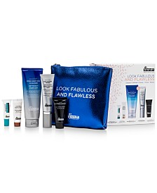 6-Pc. Look Fabulous & Flawless Set