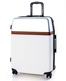 "Clarkson Square 25"" Check-In Spinner"