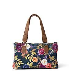 Reese Bag