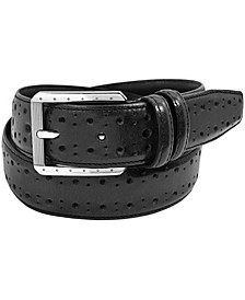 Metcalf 34 mm Belt