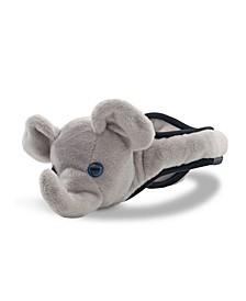Youth Elephant Ear Warmer
