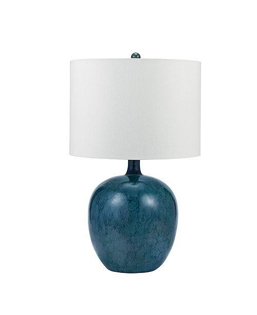 JAlexander Lighting Surfside Table Lamp