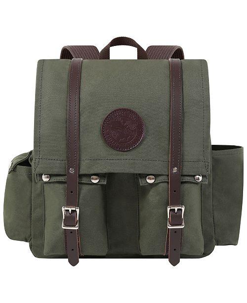 Duluth Pack Urban Pack