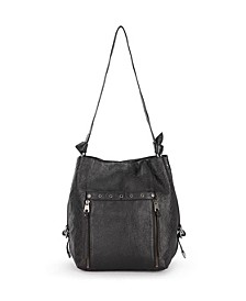 Runyon Bucket Bag