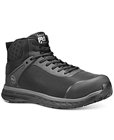 Men's Drivetrain PRO Composite Toe SD35 Boots