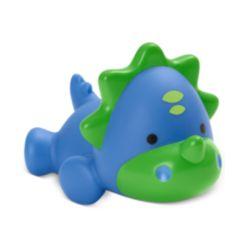 Skip Hop Zoo Light-Up Dino Bath Toy