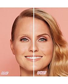 ka-BROW! cream gel eyebrow color with brush