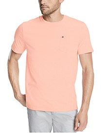 Men's Tommy T-Shirt, Created For Macy's