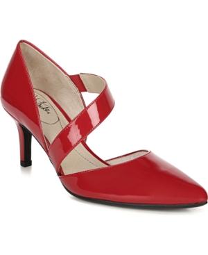 Suki Pumps Women's Shoes